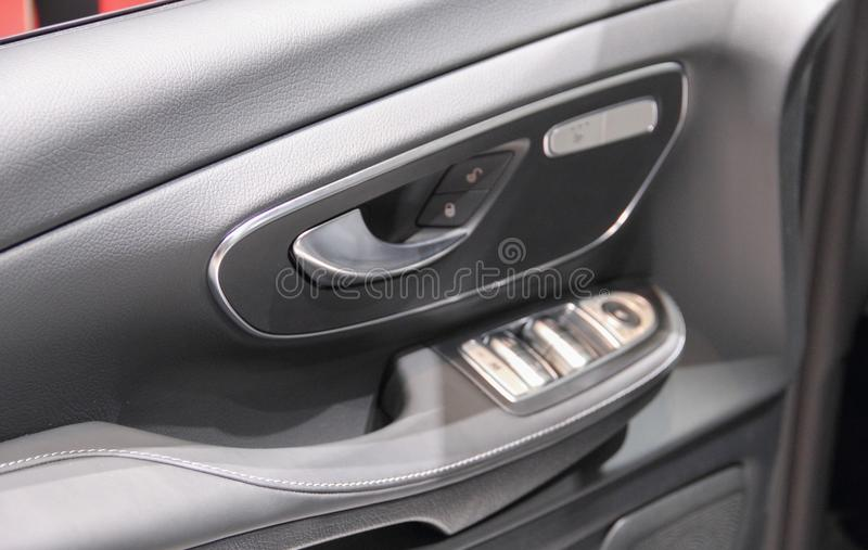 Auto Door Armrest Stock Images - Download 49 Royalty Free Photos
