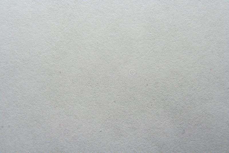 Macro do Livro Branco foto de stock royalty free