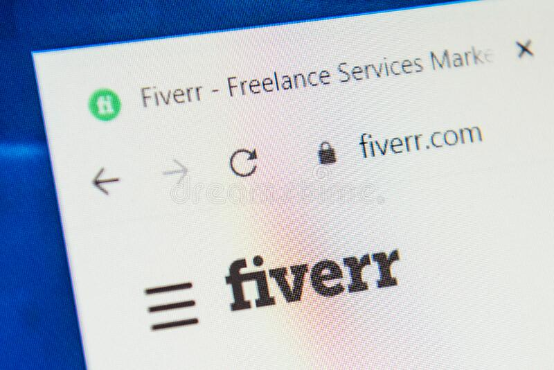Fiverr Photos - Free & Royalty-Free Stock Photos from Dreamstime