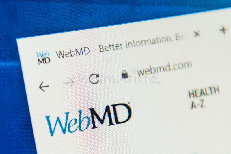 Webmd Photos Free Royalty Free Stock Photos From Dreamstime