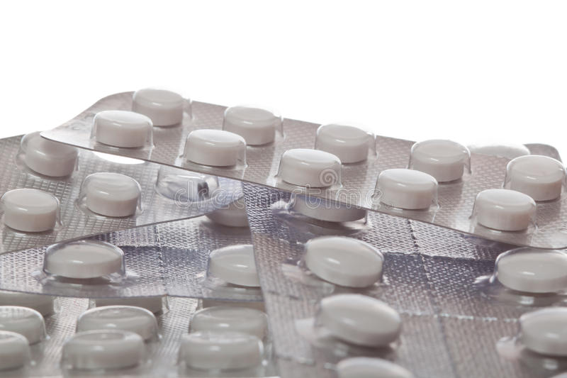 Download Macro of medicament stock image. Image of medicament - 20169893