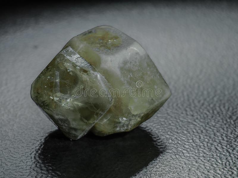Macro-mineral stonepine close-up stock images