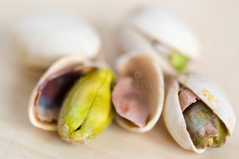 Macro Of Roasted Pistachio Seed Free Public Domain Cc0 Image