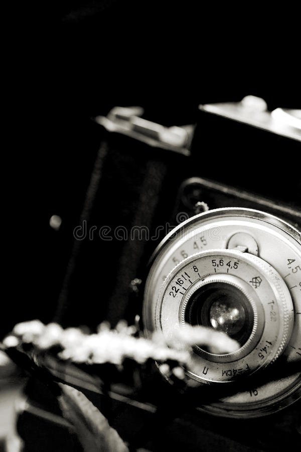 Download Macro shoot stock photo. Image of focal, chrome, closeup - 15790364