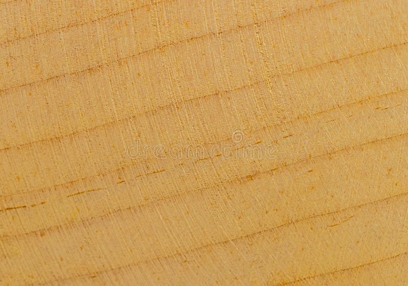 Macro shot pine wood texture for background. Clean wood cutting details. Macro shot pinewood texture for background. Clean wood cutting details. Wooden texture royalty free stock images