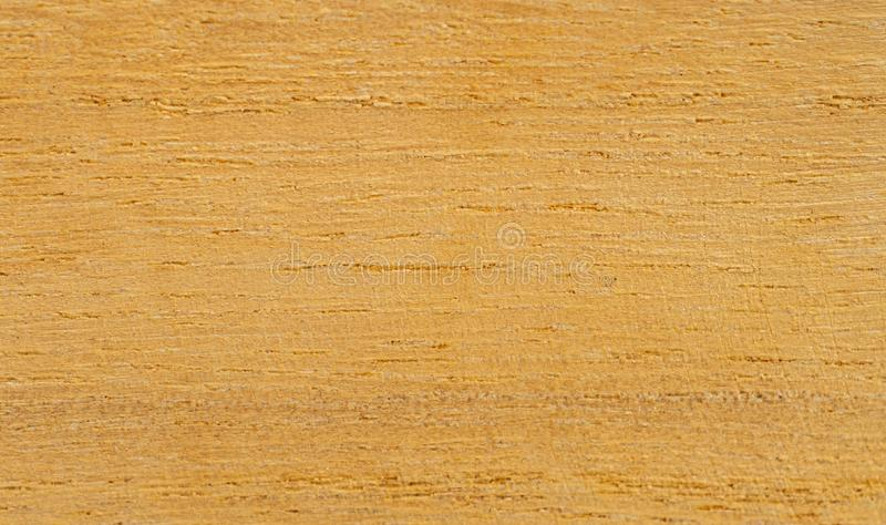 Macro shot wood texture for background. Clean wood cutting details. Wooden texture background image royalty free stock images