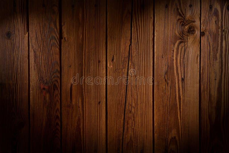 Macro Shot of Wooden Planks stock photography