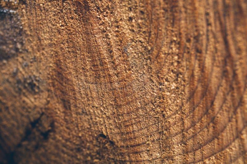 organic background textures