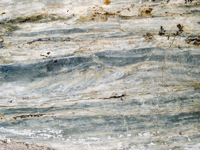 Download Macro Texture - Stone - Discolored Stock Image - Image: 649175