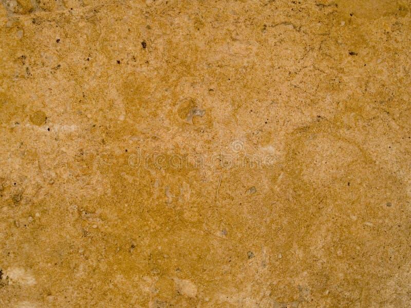 Macro textuur - gevlekte steen - royalty-vrije stock foto