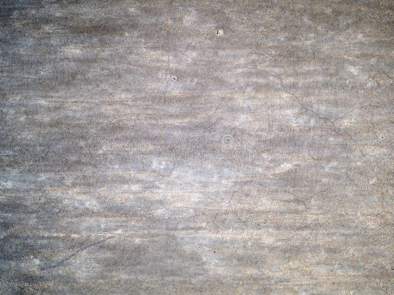 Macro textuur - verkleurd beton - royalty-vrije stock afbeeldingen