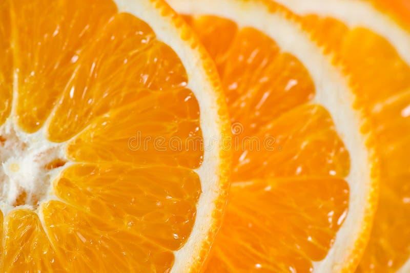 Download Macro view of orange stock photo. Image of nutrition - 27475568