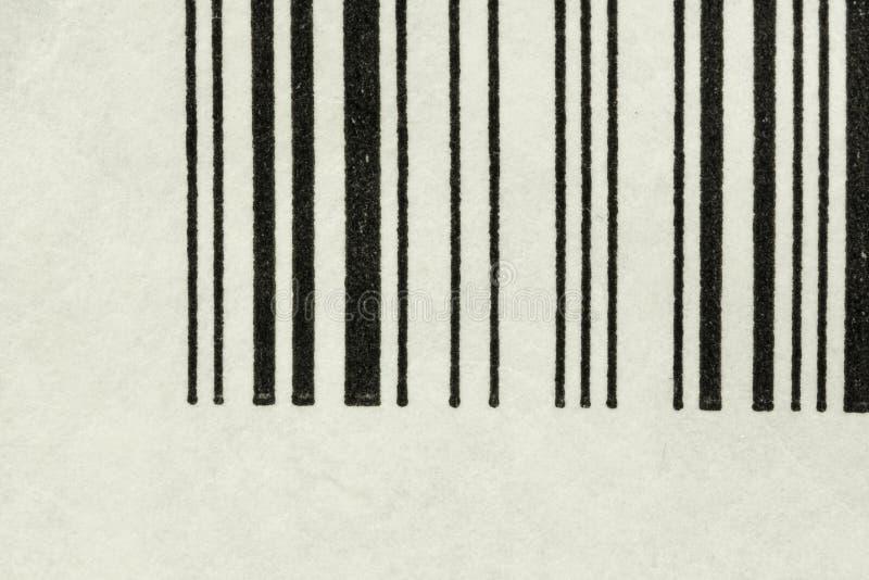 Macrobeeld van schuurpapiertexturen vector illustratie