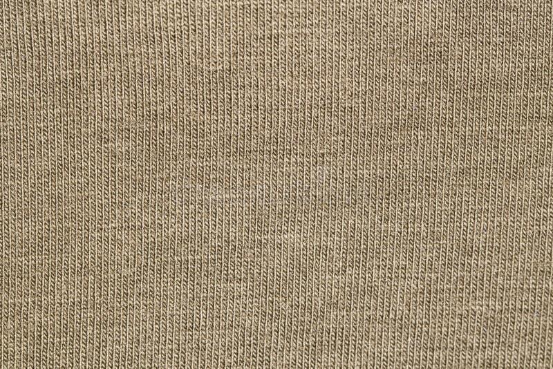 Macropatroonsweater stock afbeelding