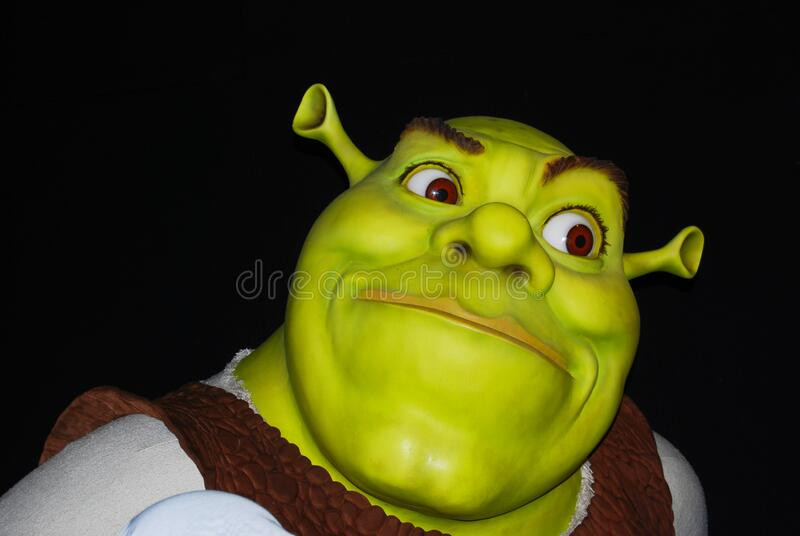 730 Shrek Photos Free Royalty Free Stock Photos From Dreamstime