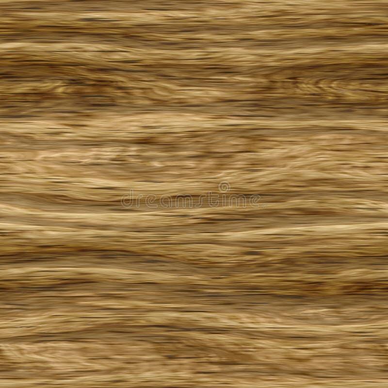 madeira 3d ilustração stock