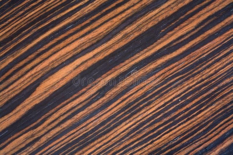 Download Madeira foto de stock. Imagem de closeup, artístico, linhas - 526448