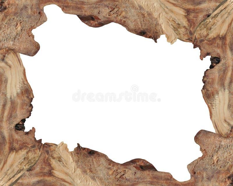 Download Madeira foto de stock. Imagem de superfície, árvore, madeira - 530308