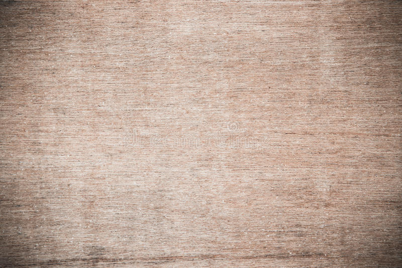 Madeira imagem de stock