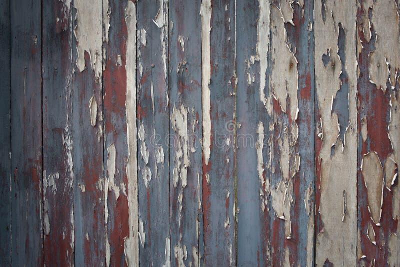 Madeira clássica fotografia de stock