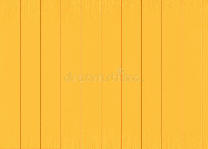 A madeira colore os fundos 2 ilustração do vetor