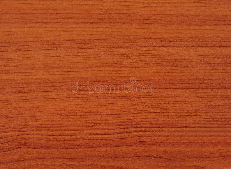 Madeira da árvore de cereja imagens de stock royalty free