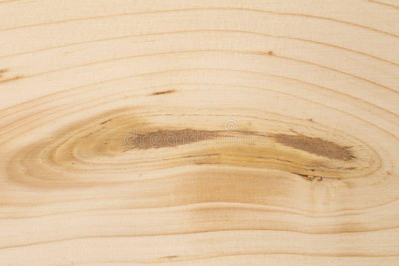 Madeira de pinho foto de stock