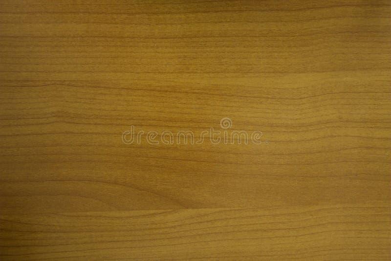 madeira do fundo foto de stock