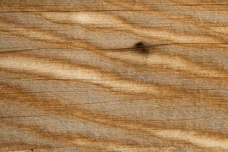 Download Fundo De Madeira Da Prancha Imagem de Stock - Imagem de lumber, fundo: 29825183
