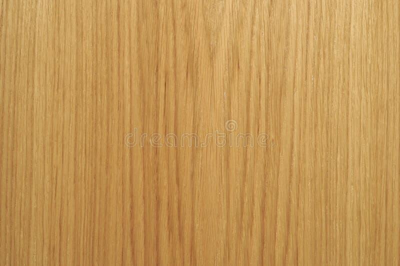 Madeira - textura foto de stock