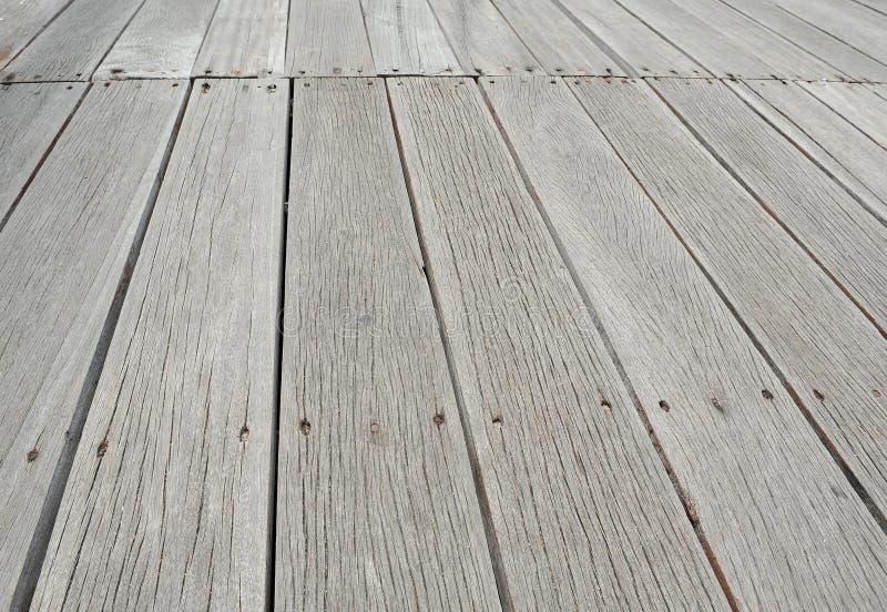 Madeira - textura imagens de stock royalty free