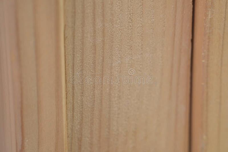 A madeira textures o fundo foto de stock royalty free
