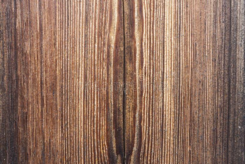 Madeira velha como o fundo imagens de stock