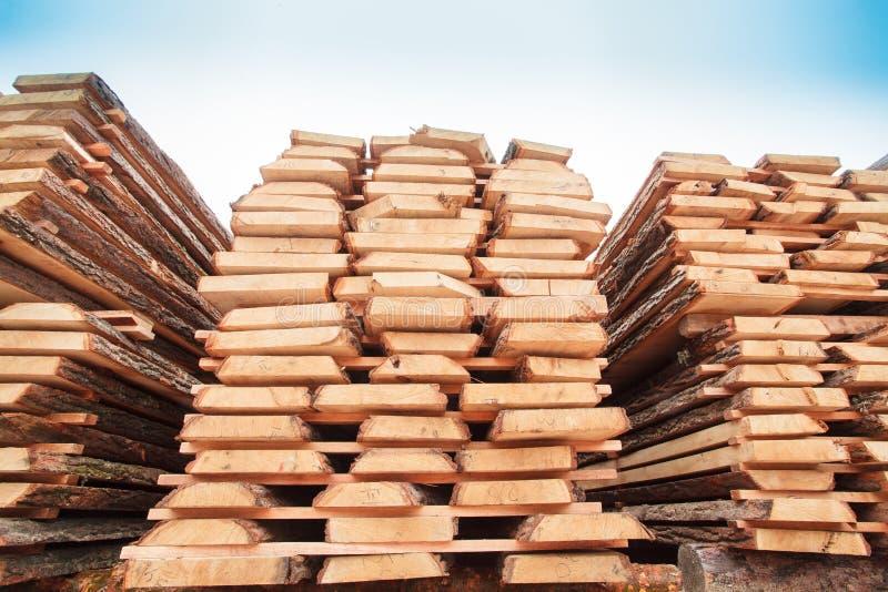 Madeira vista da madeira fotografia de stock royalty free