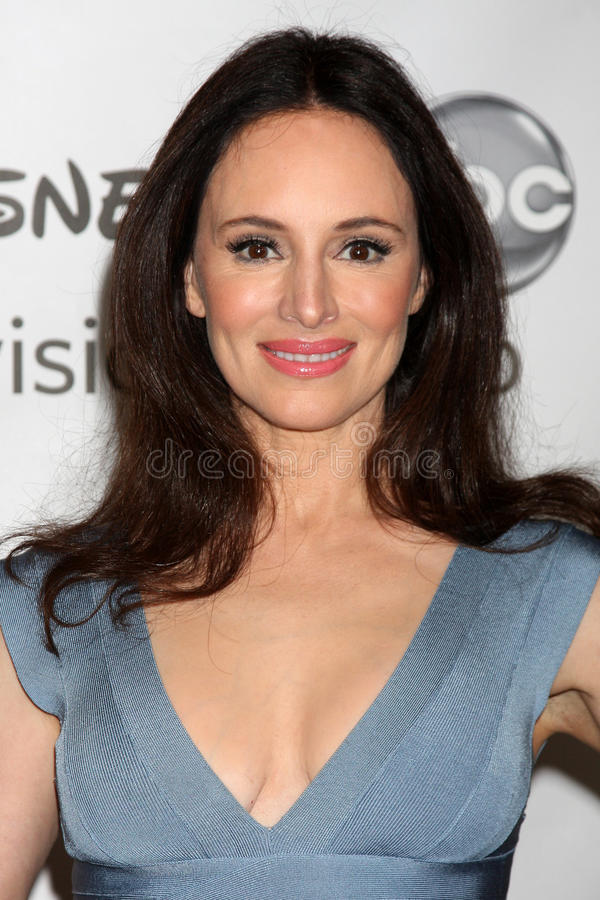 Download Madeline Stowe editorial image. Image of madeline, group - 23339735