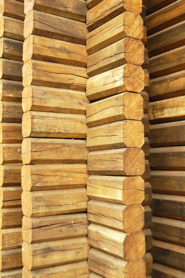 Download Madera imagen de archivo. Imagen de material, madera, construcción - 7283717