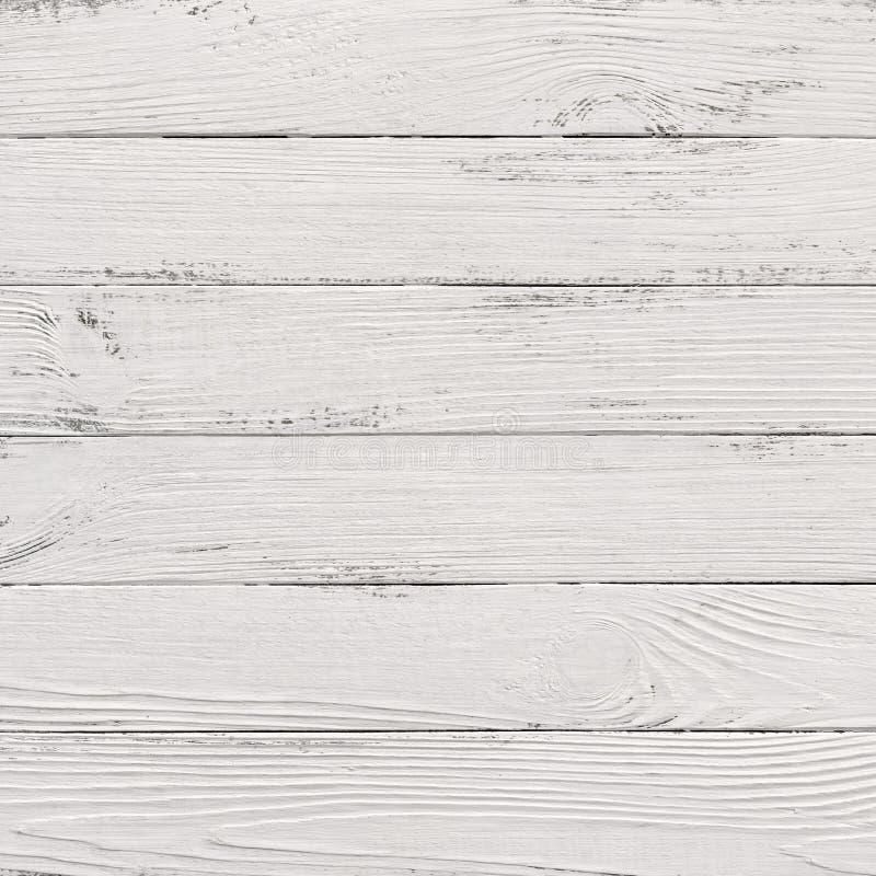 Madera blanca fotos de archivo libres de regalías