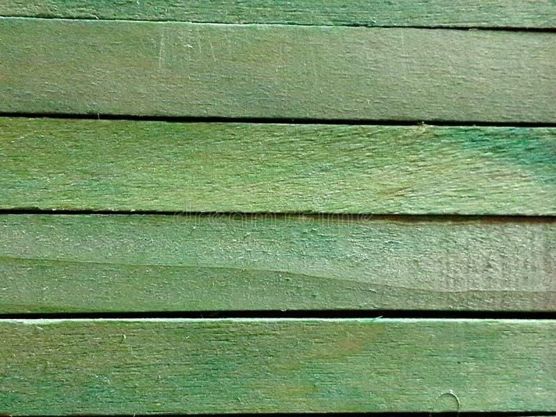 Madera del color fotos de archivo libres de regalías