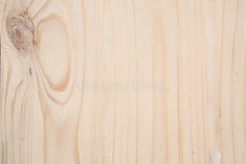 Madera rubia de alta resolución fotografía de archivo
