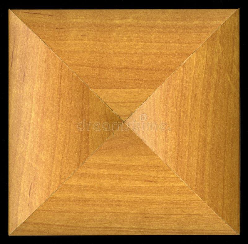 Madera Textura de la madera, del fondo o de la textura amarillo fotografía de archivo libre de regalías