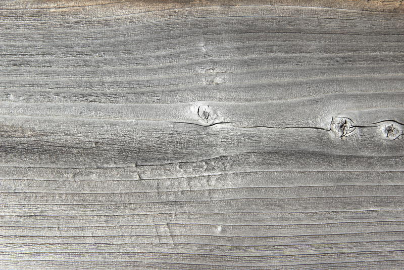 Madera Texture-3 imágenes de archivo libres de regalías