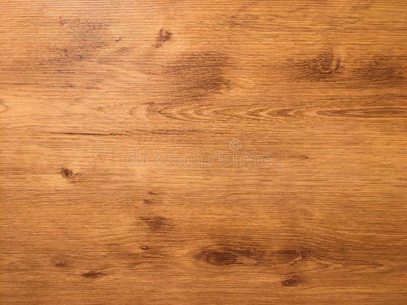 Madera vieja Textura de madera natural Fondo de madera imagen de archivo libre de regalías