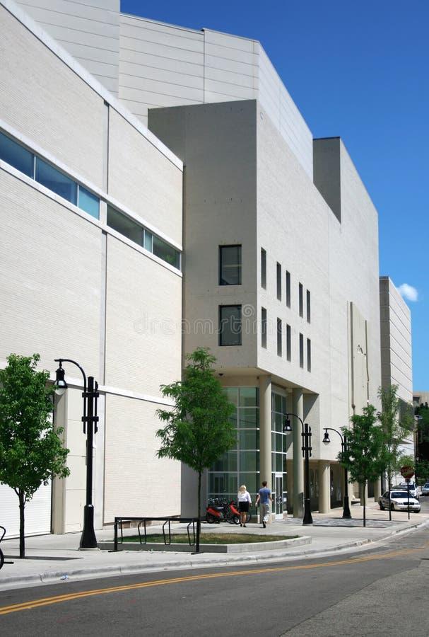 Madison, WI immagine stock libera da diritti