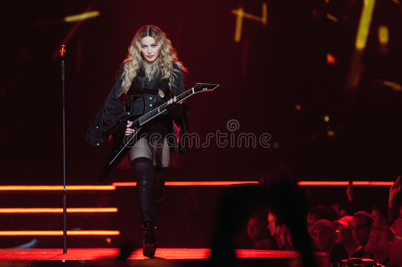 madonna fotos de stock royalty free