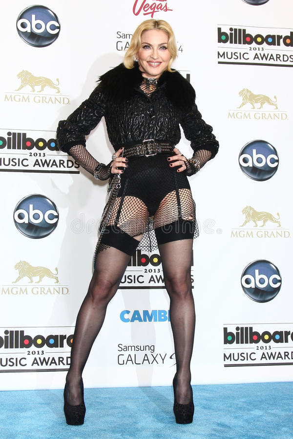 Madonna. At the 2013 Billboard Music Awards Press Room, MGM Grand, Las Vegas, NV 05-19-13