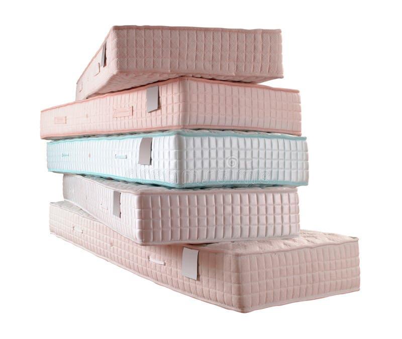 madrasser arkivfoto