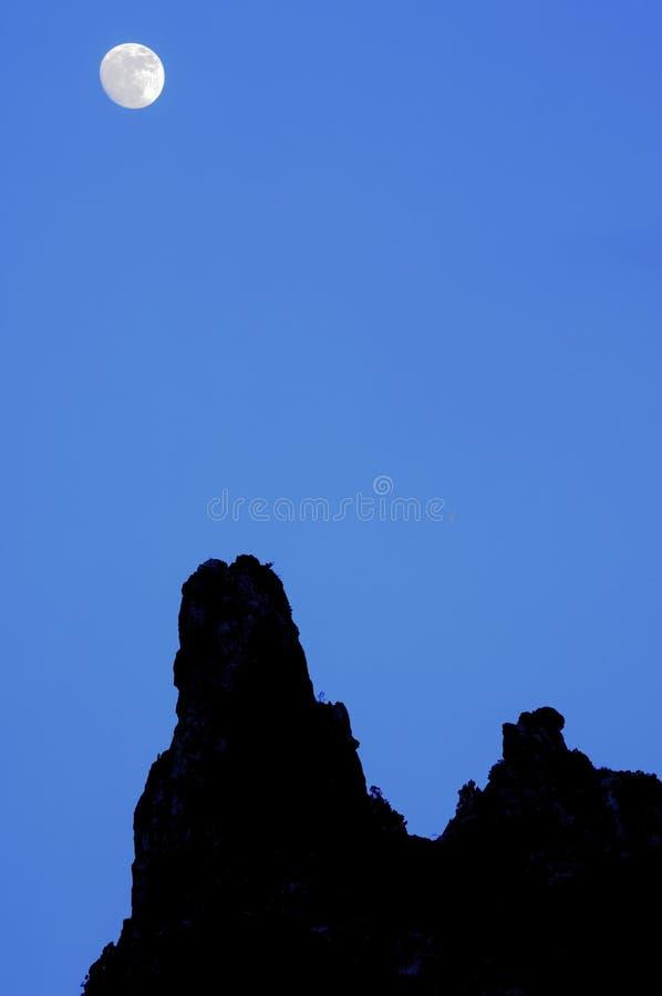 Download Maestrazgo stock image. Image of aragon, environment - 23480889