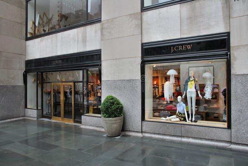 Download Magasin New York de mode photographie éditorial. Image du york - 77162762