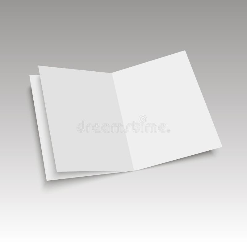 Postcard Mockup Stock Illustrations – 8,329 Postcard Mockup