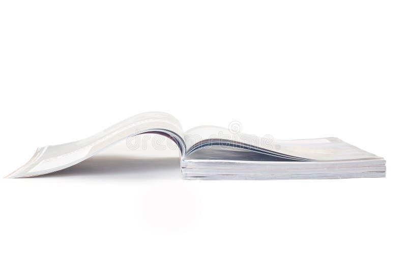 Download Magazines pile stock image. Image of color, economics - 9110585